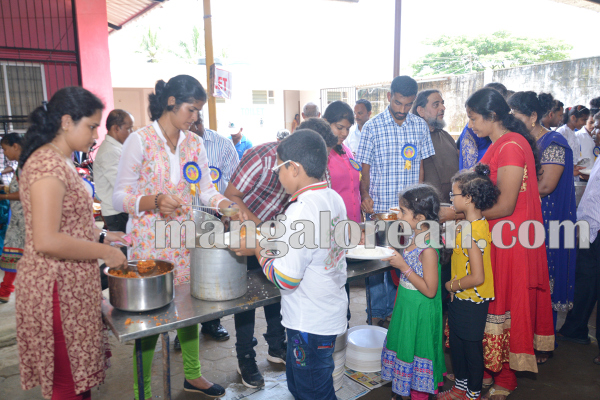 kalmadi_church_annualfeast 15-08-2015 01-06-28