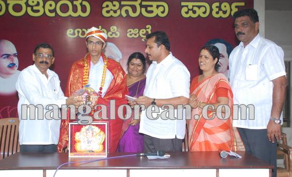 nithishhebbar_UPSC_BJPUdupi 11-08-2014 15-50-26