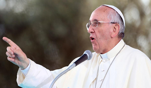 pope_francis001