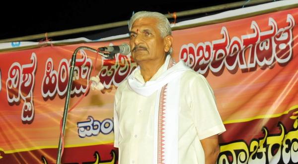 prabakara-bhatta (53)
