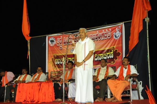 prabakara-bhatta (55)