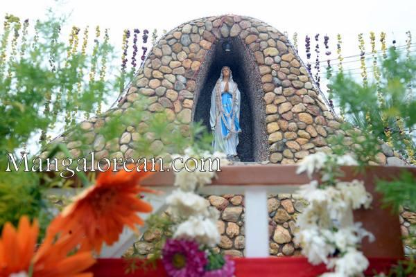 ranipura-grotto-18082015 (11)