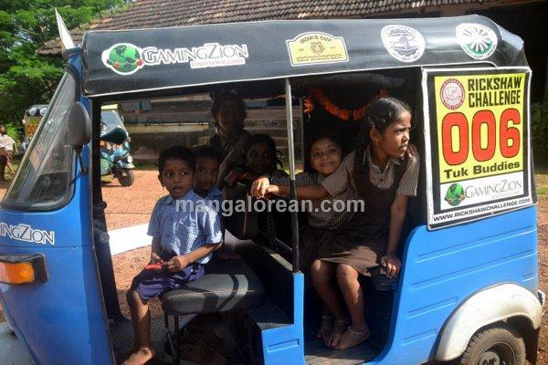 rickshaw-challenge-20150818-001