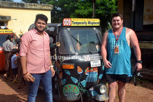 rickshaw-challenge-20150818-002