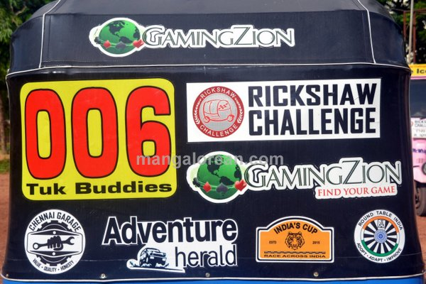 rickshaw-challenge-20150818-003