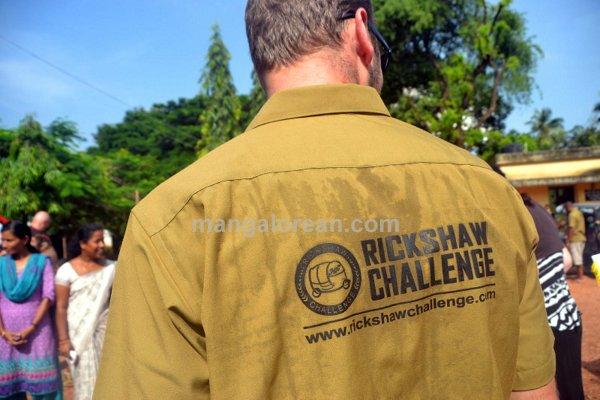 rickshaw-challenge-20150818-004