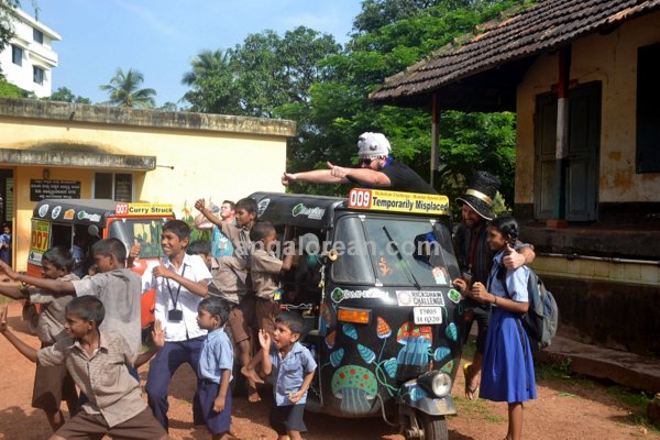 rickshaw-challenge-20150818-006