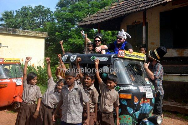 rickshaw-challenge-20150818-007