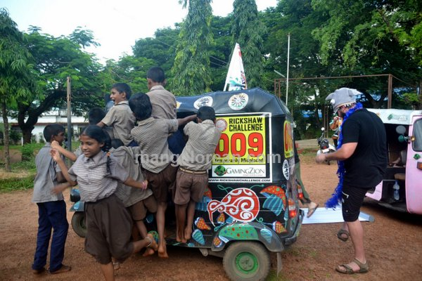 rickshaw-challenge-20150818-013