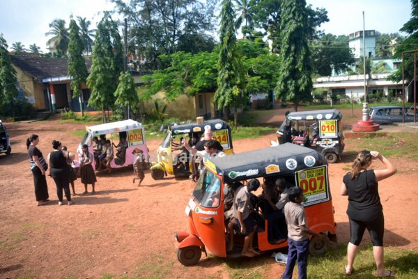 rickshaw-challenge-20150818-015