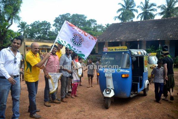 rickshaw-challenge-20150818-016