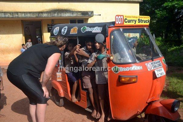 rickshaw-challenge-20150818-019