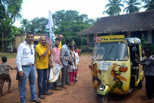 rickshaw-challenge-20150818-026