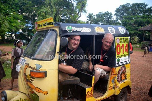 rickshaw-challenge-20150818-027