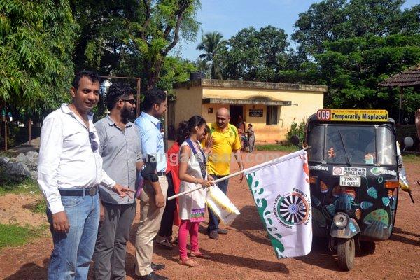 rickshaw-challenge-20150818-028