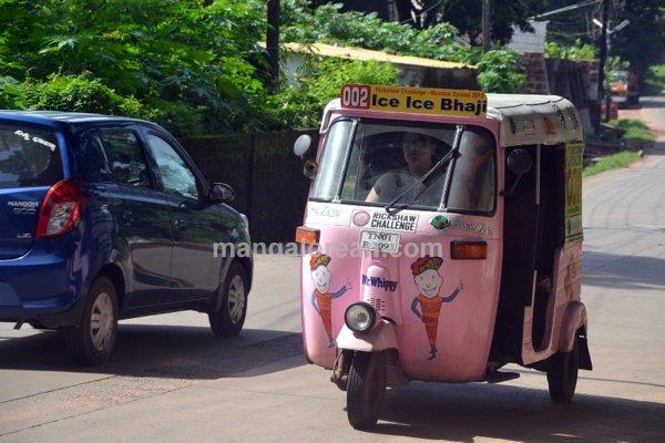 rickshaw-challenge-20150818-030