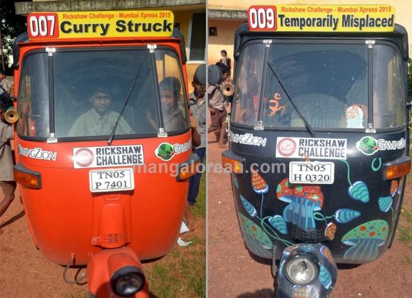 rickshaw-challenge-20150818-031