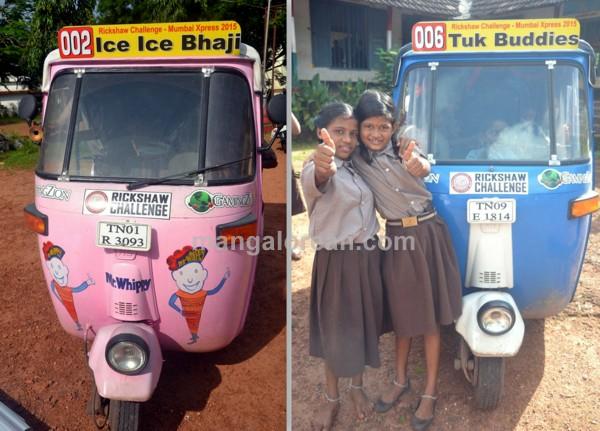 rickshaw-challenge-20150818-032