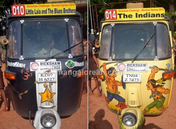 rickshaw-challenge-20150818-033