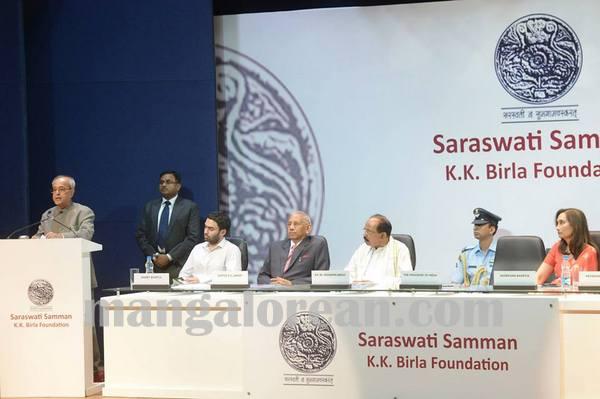 saraswathisamman3