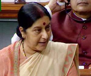 sushma-swaraj-m