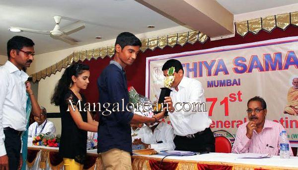 thiya-samaj-24082015 (13)