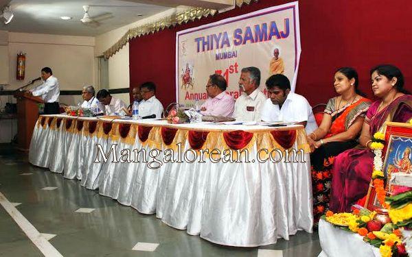 thiya-samaj-24082015 (26)