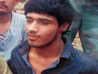 udhampur attackert