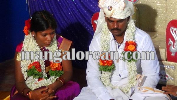 wedding_northkarnataka_udupi 27-08-2015 12-29-06