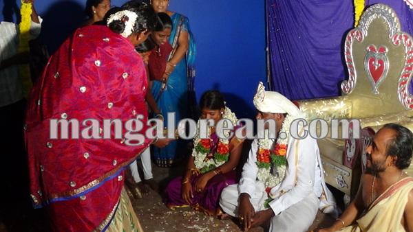 wedding_northkarnataka_udupi 27-08-2015 12-33-50