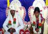 wedding_northkarnataka_udupi 27-08-2015 12-39-22