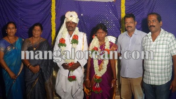 wedding_northkarnataka_udupi 27-08-2015 12-40-19