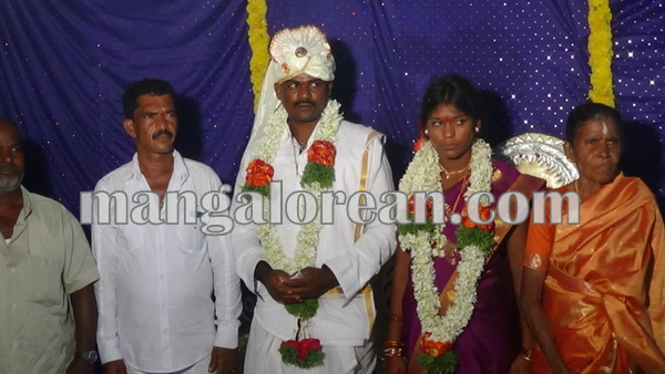 wedding_northkarnataka_udupi 27-08-2015 12-41-49