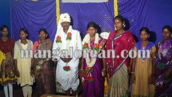 wedding_northkarnataka_udupi 27-08-2015 12-43-07