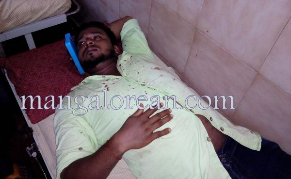 youth-ullal-assault-20150819