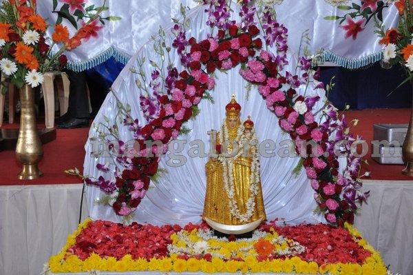 01-Bhayandar-West-montifeast