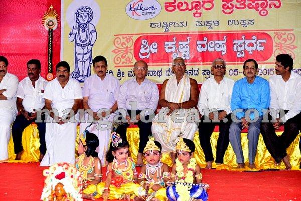 01-muddu-krishna-kadri-20150905