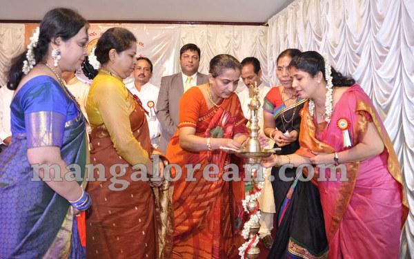 02-rama-kshatriya-20150909-001