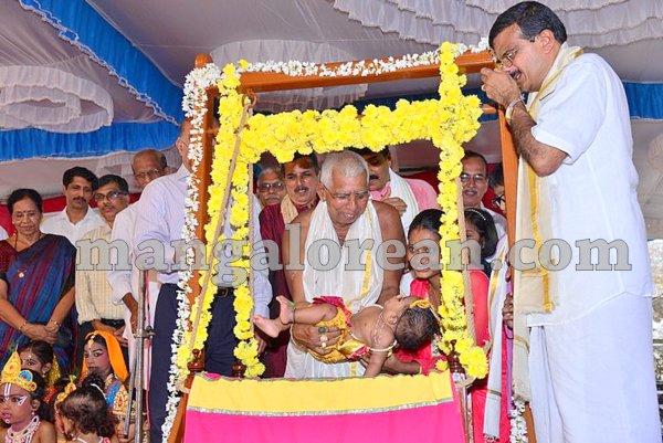 03-muddu-krishna-kadri-20150905-002