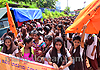 05-abvp-protest-t