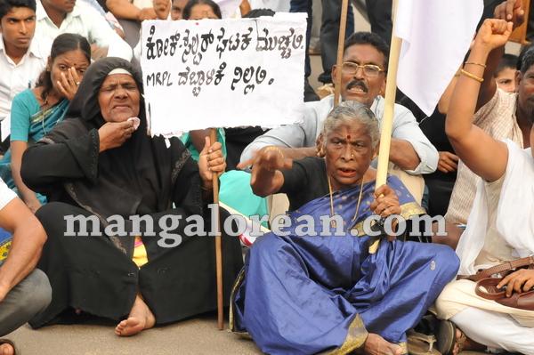 05-mrpl-protest-20150904-004