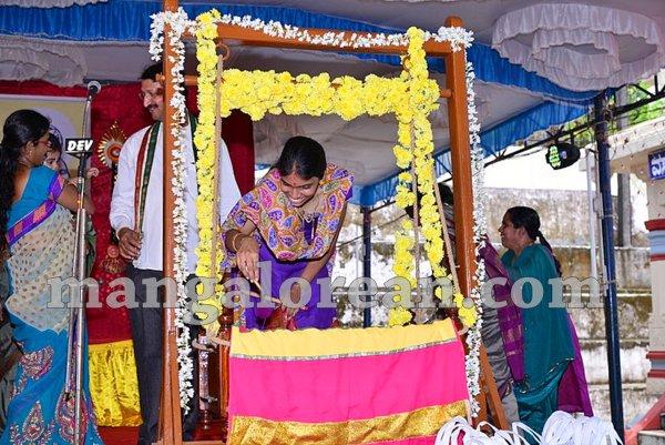 05-muddu-krishna-kadri-20150905-004