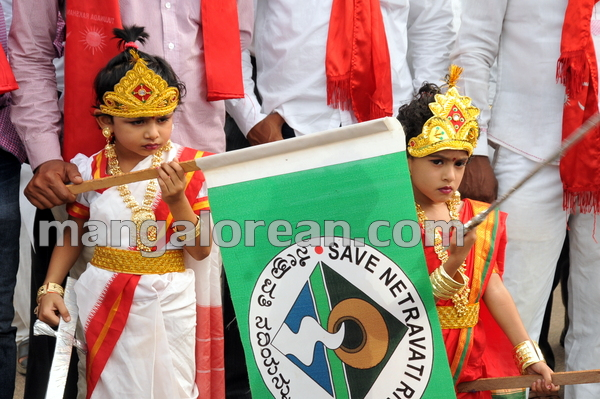 05-save-netravathi-20150903-004