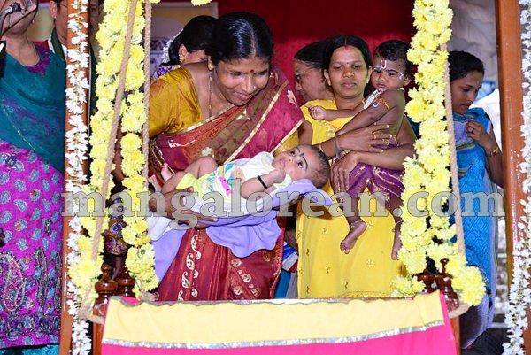 06-muddu-krishna-kadri-20150905-005