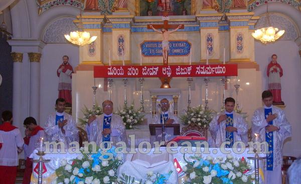 06-sebastian-church-monthi-feast-005