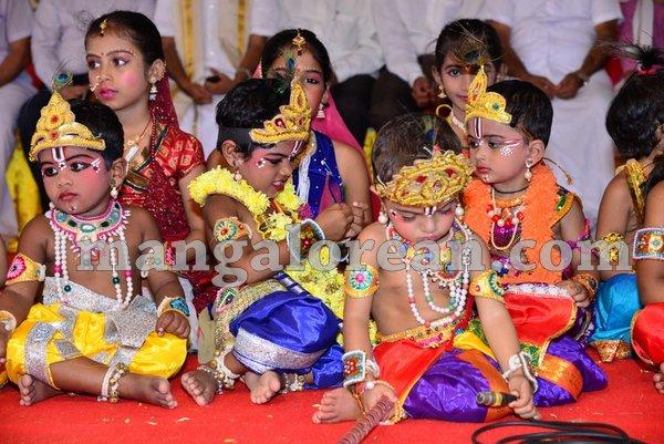 07-muddu-krishna-kadri-20150905-006