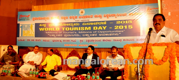 07-tourism-day-20150929-006