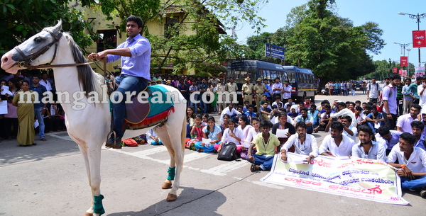 08-yettinahole-students-protest-007