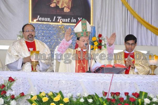 09-annual-feast-PadrePio-20150928-008