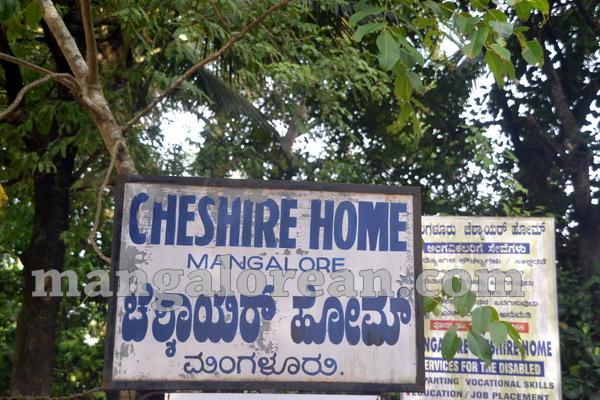 09-cheshire-home-008